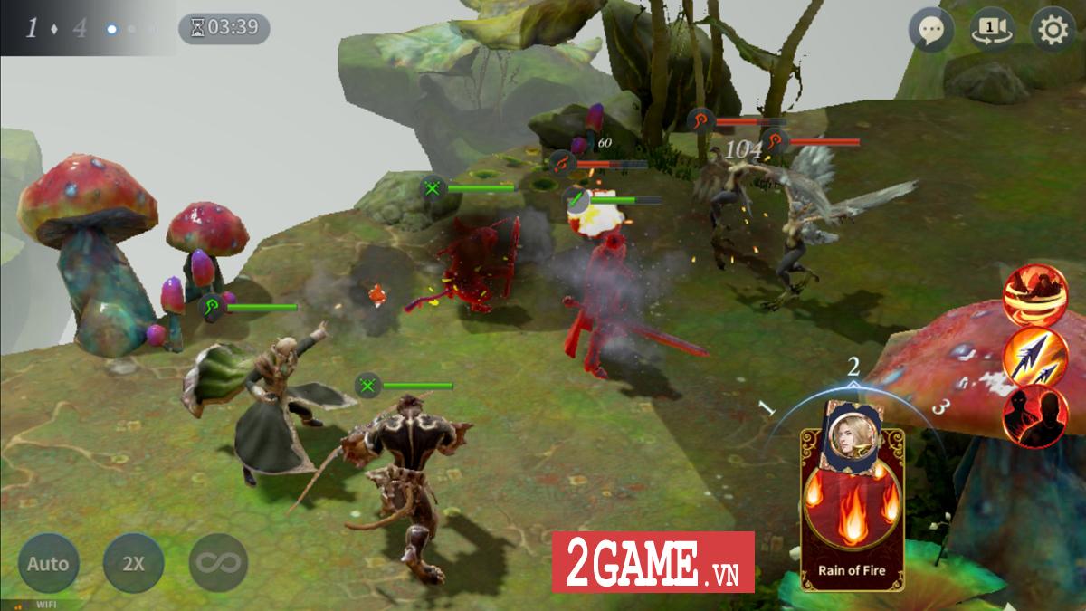 2game-ArcheAge-Begins-mobile-2.jpg (1200×675)