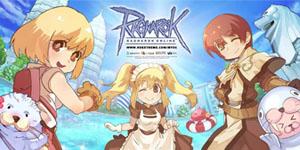 Ragnarok Online sắp được hồi sinh ở thị trường SEA, hỗ trợ cả game thủ Việt