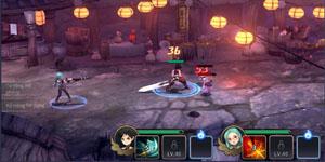 Chơi thử Phantom Chaser: Kẻ Săn Bóng Ma bản Việt hóa – Xứng danh game ARPG Hàn Quốc