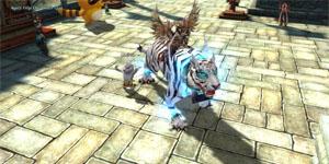 5 game online đã ấn định ngày ra mắt chính thức tại làng game Việt trong tháng 11 này