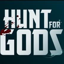 Hunt For Gods