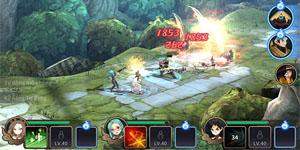 Game thủ Việt nói gì về game Phantom Chaser – Kẻ Săn Bóng Ma đến từ Hàn Quốc?