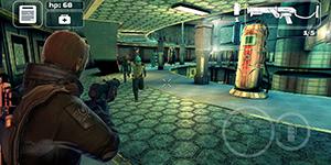 Slaughter 2 – Game bắn súng đi cảnh với đồ họa 3D vô cùng chân thực