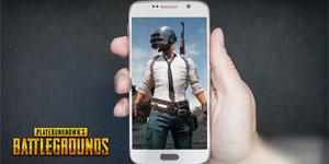 Tencent sẽ ra mắt PlayerUnknown's Battlegrounds mobile vào đầu tháng 12?