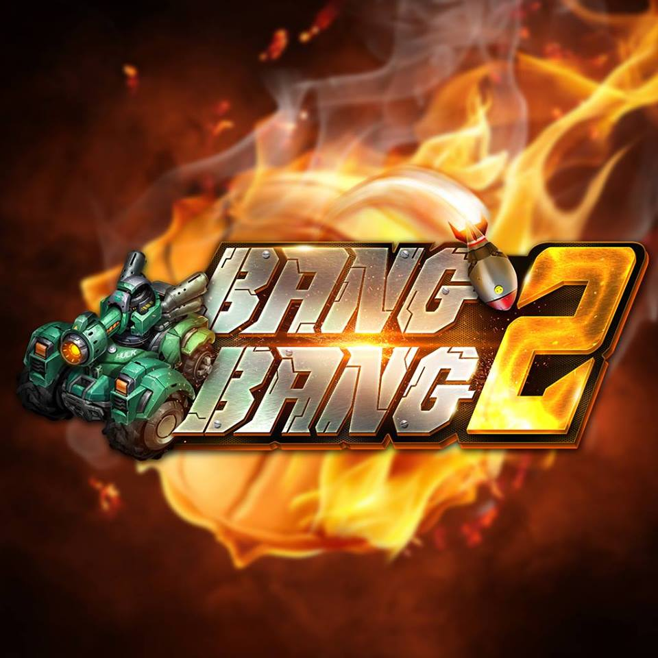 BangBang 2