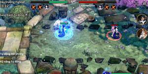 Phantom Chaser ngày càng trở nên hoàn thiện hơn trong mắt người chơi