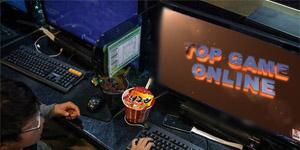 2Game.vn chính thức ra mắt kênh Youtube Top Game Online