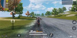 Trải nghiệm Rules of Survival – Game mobile giống PUBG đến mức không thể tin được!