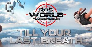 Giải đấu game mobile bắn súng sinh tồn Rules of Survival sẽ khởi tranh từ ngày 13/1