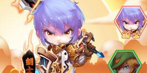 Manga H5 – Game đấu thẻ tướng chơi đa nền tảng của VNG cập bến Việt Nam