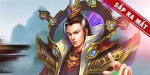 Kiếm Ma H5 – Game kiếm hiệp đa nền tảng của SohaGame cập bến Việt Nam