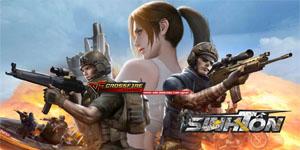 Crossfire Legends dự kiến cập nhật chế độ chơi sinh tồn vào đầu tháng 2 tới