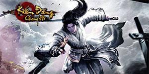 Kiếm Đãng Giang Hồ chính thức mở cửa Open Beta vào sáng nay 30/01