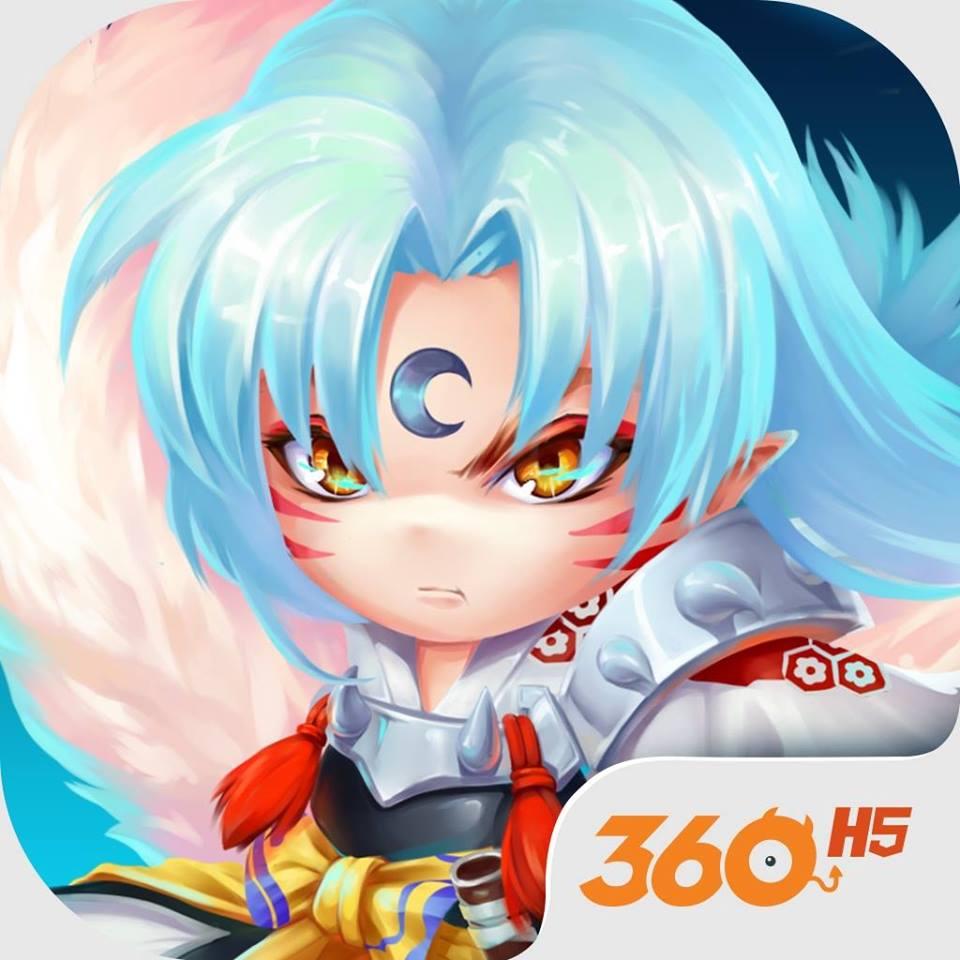 Manga H5