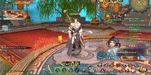 Phải thừa nhận rằng hệ thống binh khí của webgame Binh Khí Phổ quá ấn tượng!