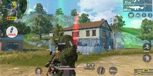 Hướng dẫn chơi Rules Of Survival PC – Luật Sinh Tồn cho người lần đầu tiếp cận