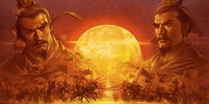 Sự giống và khác nhau giữa các game Romance of the Three Kingdoms trên PC và ROTK: The Legend of CaoCao