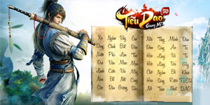 SohaGame công phá thị trường game Việt ngay sau tết âm lịch bằng 8 dự án game mới