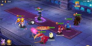 Chơi thử game mobile Vua Triệu Hồi: Quá trời nhân vật để lựa chọn luôn