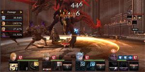 Cảm nhận Heir of Light – Game mobile nhập vai mang màu sắc mới lạ đến từ Gamevil