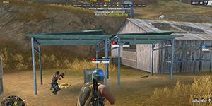 Nếu chơi tổ đội thì hãy tìm các vai trò sau để nhanh giành top 1 trong Rules of Survival PC