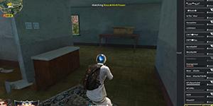 Những khó khăn trong quá trình tổ chức giải đấu DUO Rules of Survival bản PC