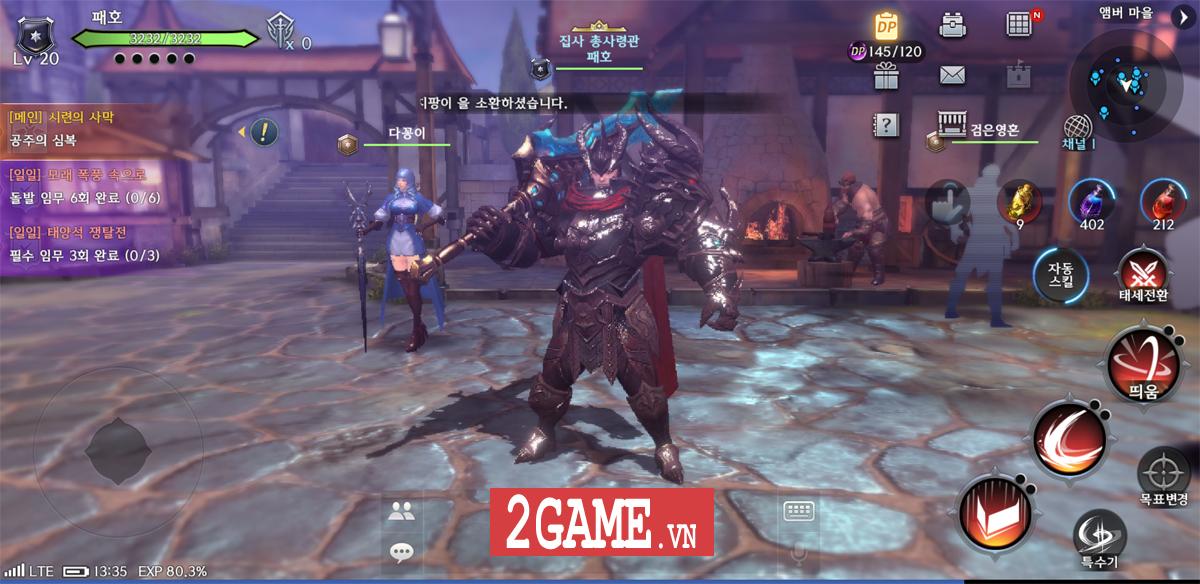 2game-Royal-Blood-mobile-tieng-anh-4.jpg (1200×584)