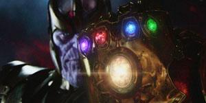 Avengers: Infinity War và những bí ẩn thú vị xoay quanh các viên đá vô cực