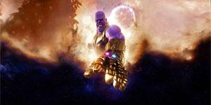 Thanos đã đặt chân đến các vùng đất nào trong Avengers: Infinity War?