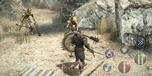 Animus Stand Alone – Game nhập vai hành động với những phân cảnh đẹp như phim