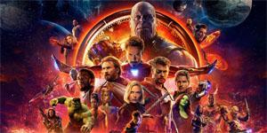 Fan cuồng Avengers: Infinity War làm hẳn một bảng phân loại nhân vật có ích đầy thuyết phục