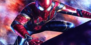 Spider Man và tương lai tươi sáng sau sự ra đi đầy nuối tiếc ở Avengers: Infinity War