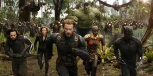 Người hâm mộ cho rằng có nhiều cảnh phim đã bị xóa khỏi Avengers: Infinity War?