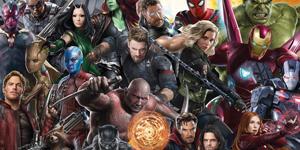 Biên kịch của Avengers: Infinity War khẳng định các siêu anh hùng đã chết sẽ không được hồi sinh?