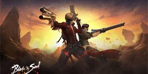Blade & Soul Việt Nam sắp cập nhật lớp nhân vật mới Xạ Thủ