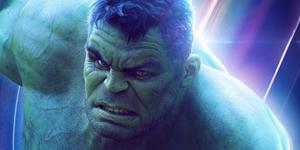 Đạo diễn Avengers: Infinity War xác nhận Hulk đã chán ngán với những yêu cầu của tiến sĩ Banner