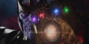 Avengers: Infinity War – Những quyền năng vượt trội khác của Găng Tay Vô Cực