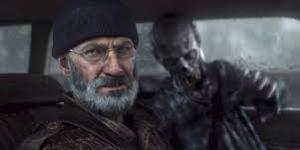 Overkill's The Walking Dead tung trailer hé lộ nhân vật mới
