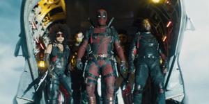Thân thế và những bí ẩn xoay quanh nhân vật Cable trong Deadpool 2