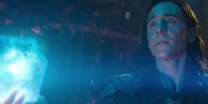 Fan Avengers: Infinity War phẫn nộ vì lý do về cái chết của vai diễn Loki