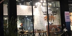 Chi nhánh thứ 2 của QTV Center đặt tại Đà Nẵng sắp khai trương