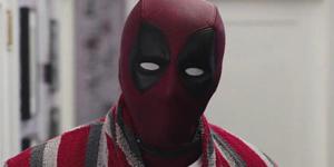 Những điều bí ẩn được các nhà làm phim Deadpool 2 giấu kín để tạo sự bất ngờ