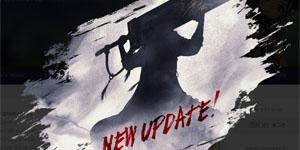Blade and Soul sắp được nâng cấp đồ họa và chuẩn bị ra mắt thêm 1 môn phái mới