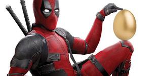 Deadpool 2 vẫn mang đậm nét đặc trưng của dòng phim dị nhân