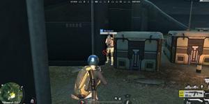 Game thủ Rules Of Survival sẽ phải động não khá nhiều khi chơi mode Solo