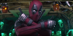 """Sau bom tấn Avengers: Infinity War, Deadpool 2 lại tiếp tục """"oanh tạc"""" phòng vé"""