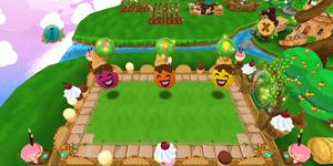 Yummy Island – Game nông trại 3D thú vị với nhiều tùy chỉnh độc đáo