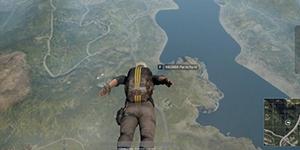 PUBG – Những thủ thuật giúp game thủ sống sót (Phần 1)