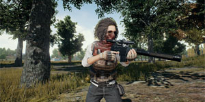 PUBG – Những khẩu súng tỉa tốt nhất và cách để tìm chúng