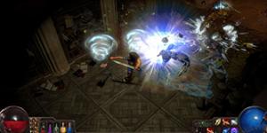 Nhà phát triển game Path of Exile công bố việc Tencent nắm giữ 80% cổ phiếu của Grinding Gear